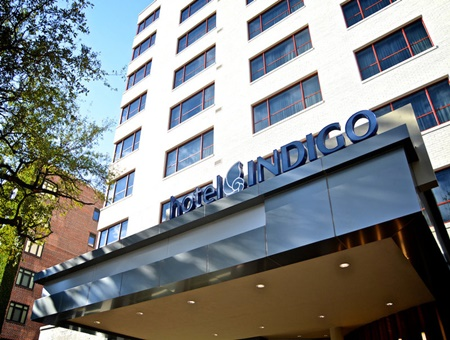 hotel indigo pet friendly hotel in new orleans
