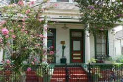 pet friendly by owner vacation rental new orleans