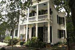 pet friendly by owner vacation rental in new orleans