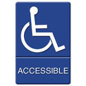 wheelchair accessible rentals in the berkshires
